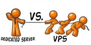 vps-hostingcenter