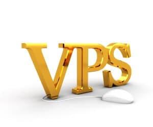 vps-serverpattaya